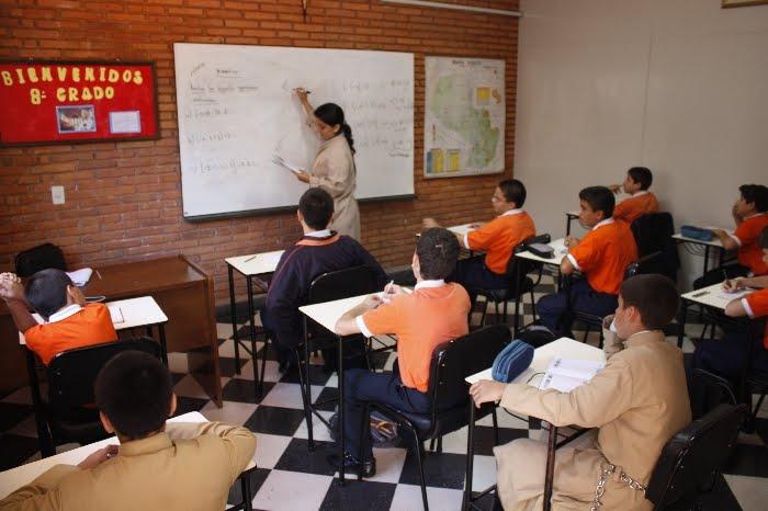aulas 012