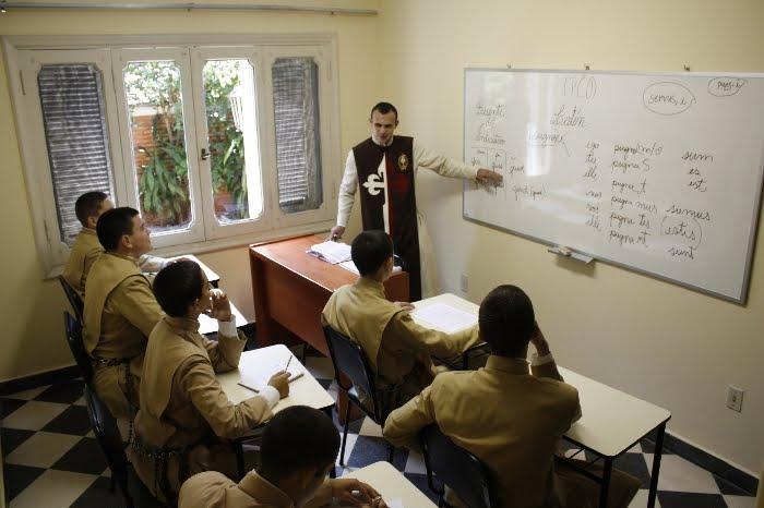 aulas 028