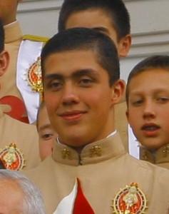 IvanAcademiaNuncio2