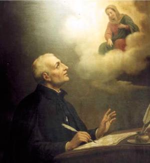 Anchieta será canonizado em breve