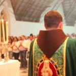 82 novos escravos de amor a Nossa Senhora