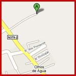 Ver Mapa - Palmela