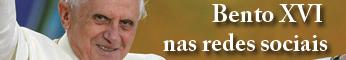 Papa no Blog
