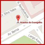 Arautos - Lisboa
