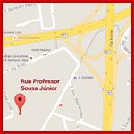 Mapa_Porto