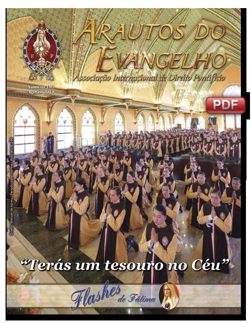 Clique aqui para descarregar esta Revista