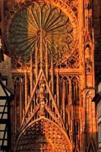 catedral-de-strasbourg