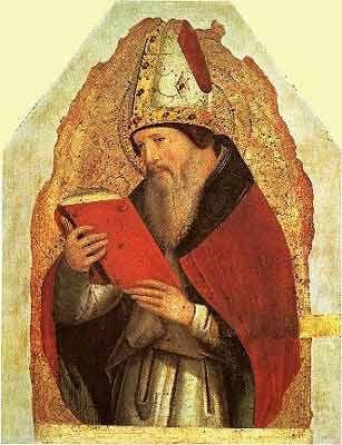 santo-agostinho1