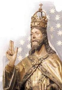 cristo-rei-do-universo