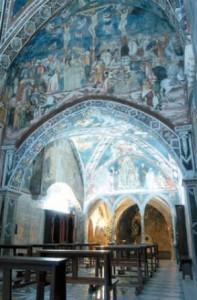 capela-subiaco