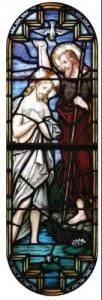 batismo-jesus