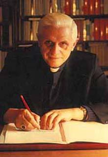 cardeal-ratzinger