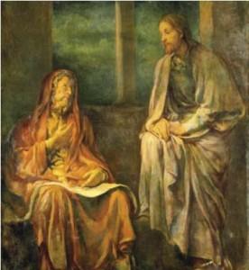 conv-jesus-nicodemos