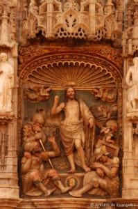 Resurreicao_NSJC_BasilicaPilar_001