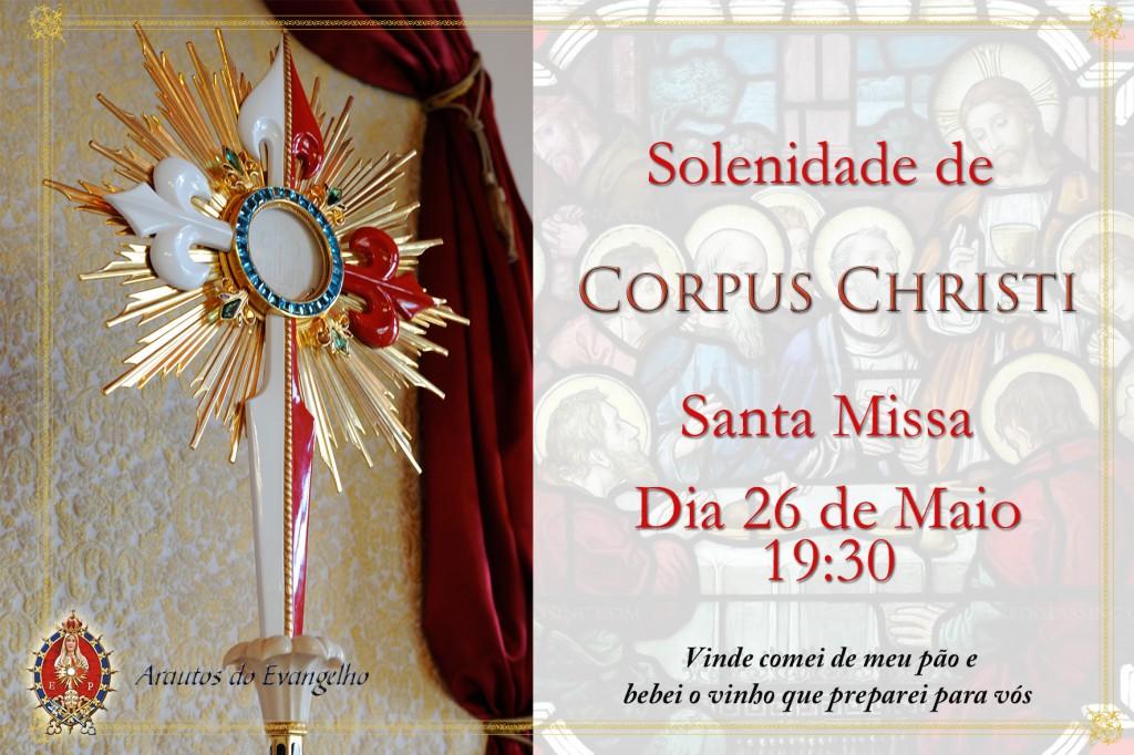 convite_Corpus_Christi_23052016