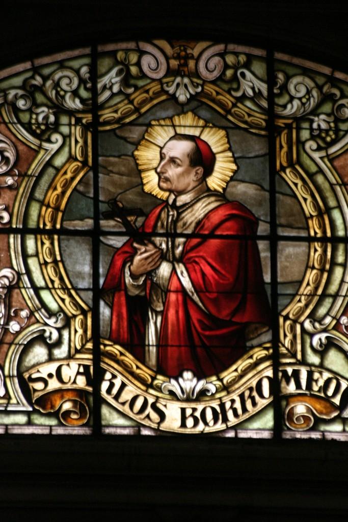 115302_Sao Carlos Borromeo - Catedral de Stgo5792 - TA_2048x3072