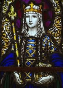 Santa_Margarida_da_Escocia
