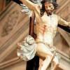 NSJESUS-CRISTO