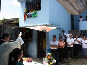 Centro de Rehabilitación Social