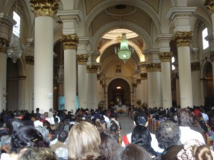 13 de mayo 2010 catedral 010