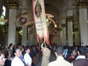 13 de mayo 2010 catedral 022