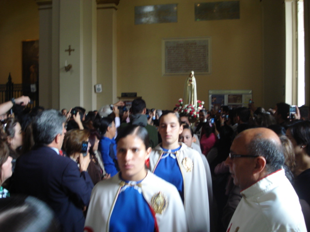 13 de mayo 2010 catedral 031