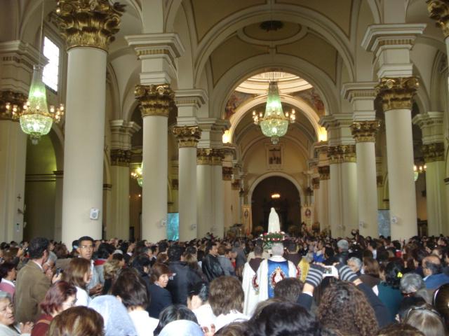 13 de mayo 2010 catedral 036