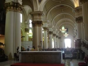 13 de mayo 2010 catedral 040