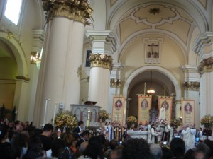 13 de mayo 2010 catedral 060