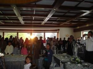 Visita Andrea Arias PrimComun15.5.10 111