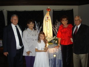 Visita Andrea Arias PrimComun15.5.10 116