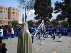 Visita ColegPoliciaElisaBorrero25.5.10 003