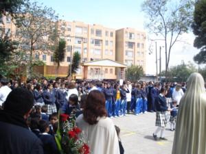 Visita ColegPoliciaElisaBorrero25.5.10 005