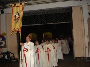 Visita reliquiasSJuanBosco  15.5.10 071