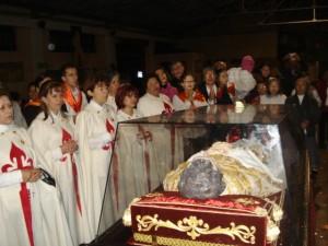 Visita reliquiasSJuanBosco  15.5.10 076