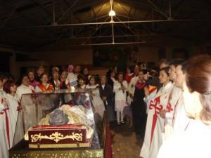 Visita reliquiasSJuanBosco  15.5.10 078