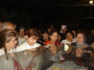 Visita reliquiasSJuanBosco  15.5.10 093
