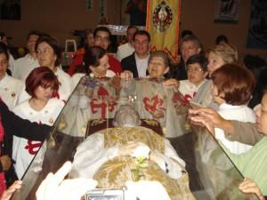 Visita reliquiasSJuanBosco  15.5.10 094