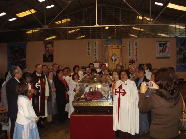 Visita reliquiasSJuanBosco  15.5.10 095