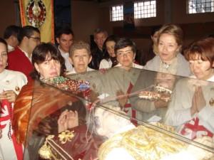 Visita reliquiasSJuanBosco  15.5.10 098