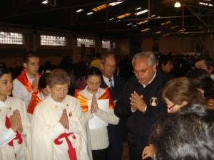 Visita reliquiasSJuanBosco  15.5.10 103