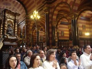 VisitaParroqLas_Nieves_8.5.10_035