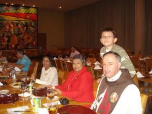 Terciarios Brasil 21.7.2010 021