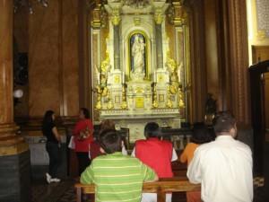 Terciarios Brasil 21.7.2010 026