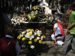 Terciarios Brasil 21.7.2010 037