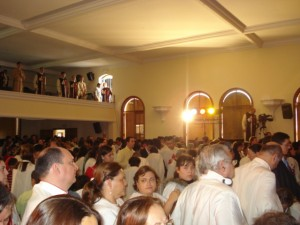 Terciarios Brasil 25.7.2010 025