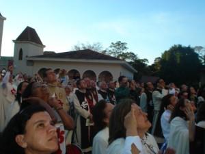 Terciarios Brasil 25.7.2010 053