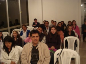 Visita ConjCarlosHuertas1.7.10 007