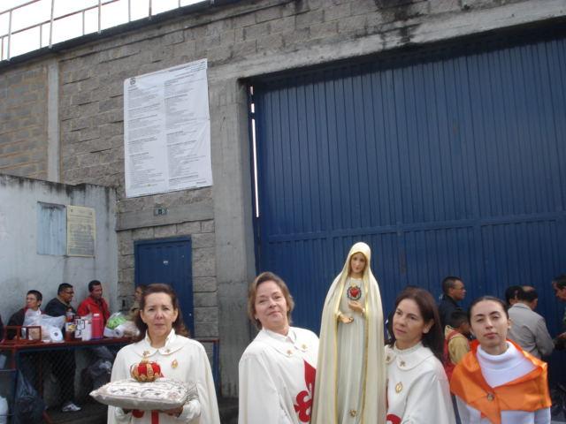 VisitaCárcelBuen Pastor 6.7.10 003