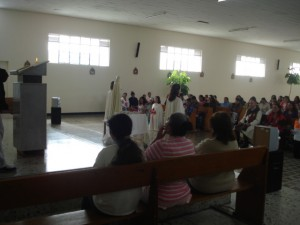 VisitaCárcelBuen Pastor 6.7.10 005